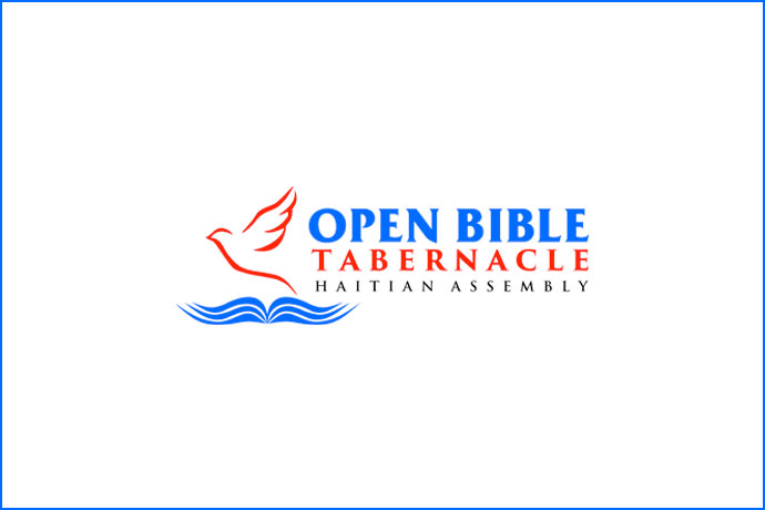 God's Plan for Christian Employees and Employers
