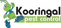 Kooringal Pest Control