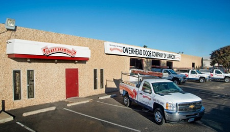 garage-door-repair-lubbock