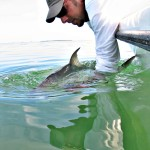 Florida Keys Fishing Guide