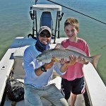 Florida Keys Fly Fishing