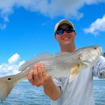 Florida Keys Fly Fishing Guide