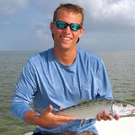 Islamorada Bonefish Guide