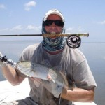 Islamorada Fishing Guide