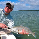Islamorada Fly Fishing Guide