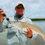 Islamorada Flyfishing Charter