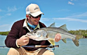 backcountry-fishing2