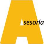 L_Asesoria