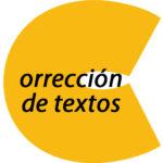 L_Correccion