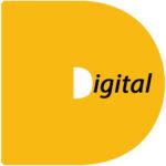 L_Digital