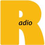 L_Radio
