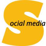 L_Social
