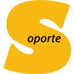 L_Soporte
