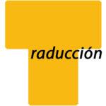 L_TRaduccion