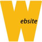 L_Web