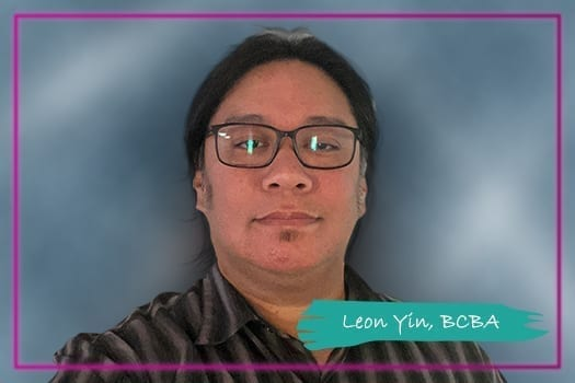 leon yin headshot