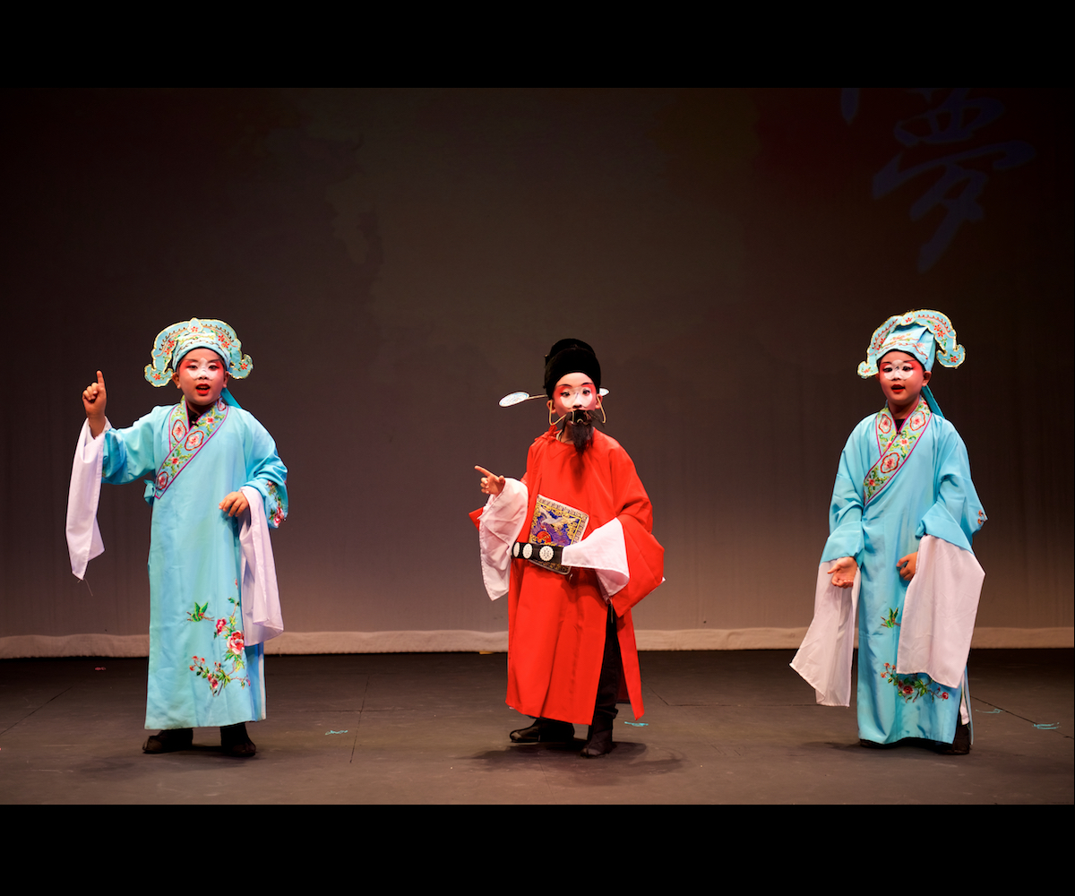 2018_Peking_Opera_Performance_10s