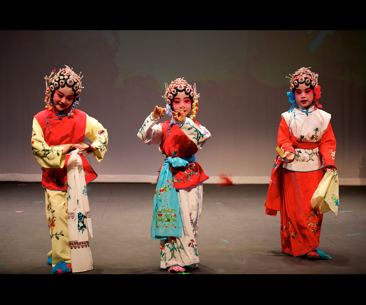 2018_Peking_Opera_Performance_17s