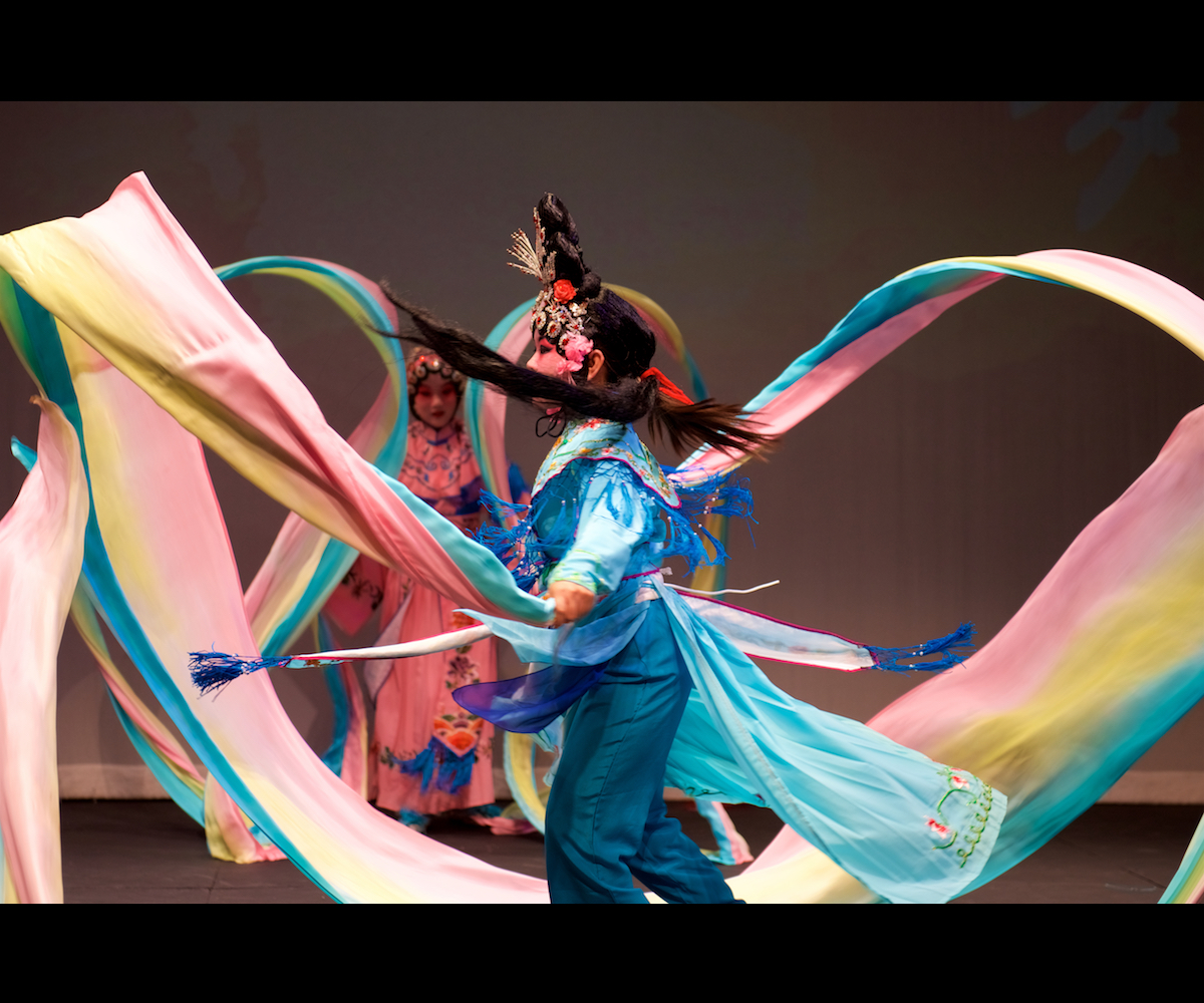 2018_Peking_Opera_Performance_21s