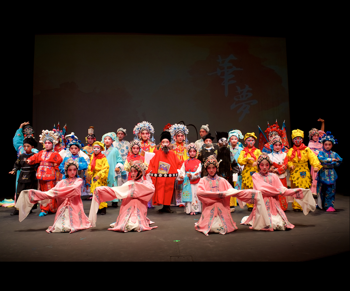 2018_Peking_Opera_Performance_22s