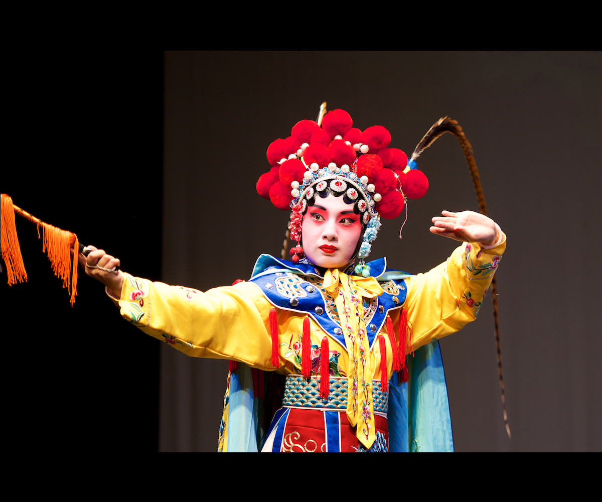 2018_Peking_Opera_Performance_4s