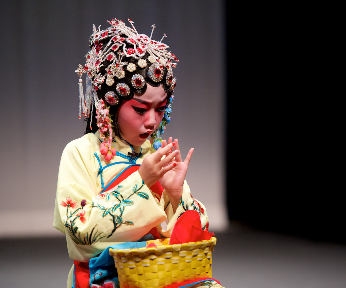 2018_Peking_Opera_Performance_6s