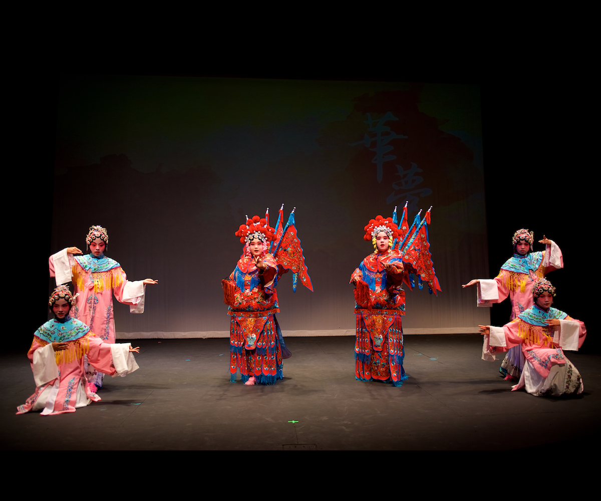 2018_Peking_Opera_Performance_8s