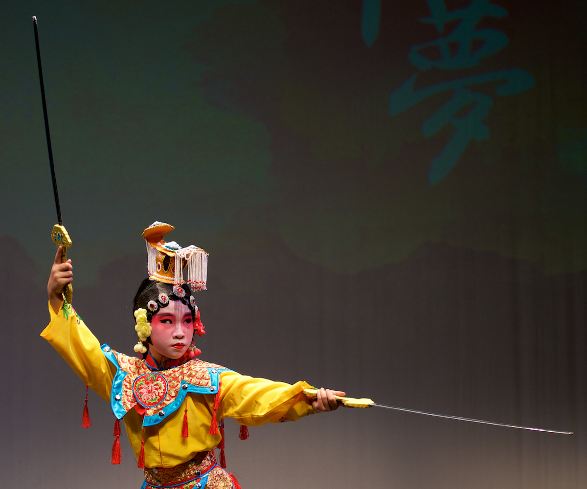 2018_Peking_Opera_Performance_9s