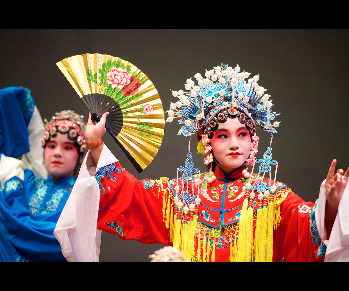 2018_Peking_Opera_Perfornamce_3s