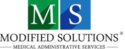 Modified Solutions, LLC