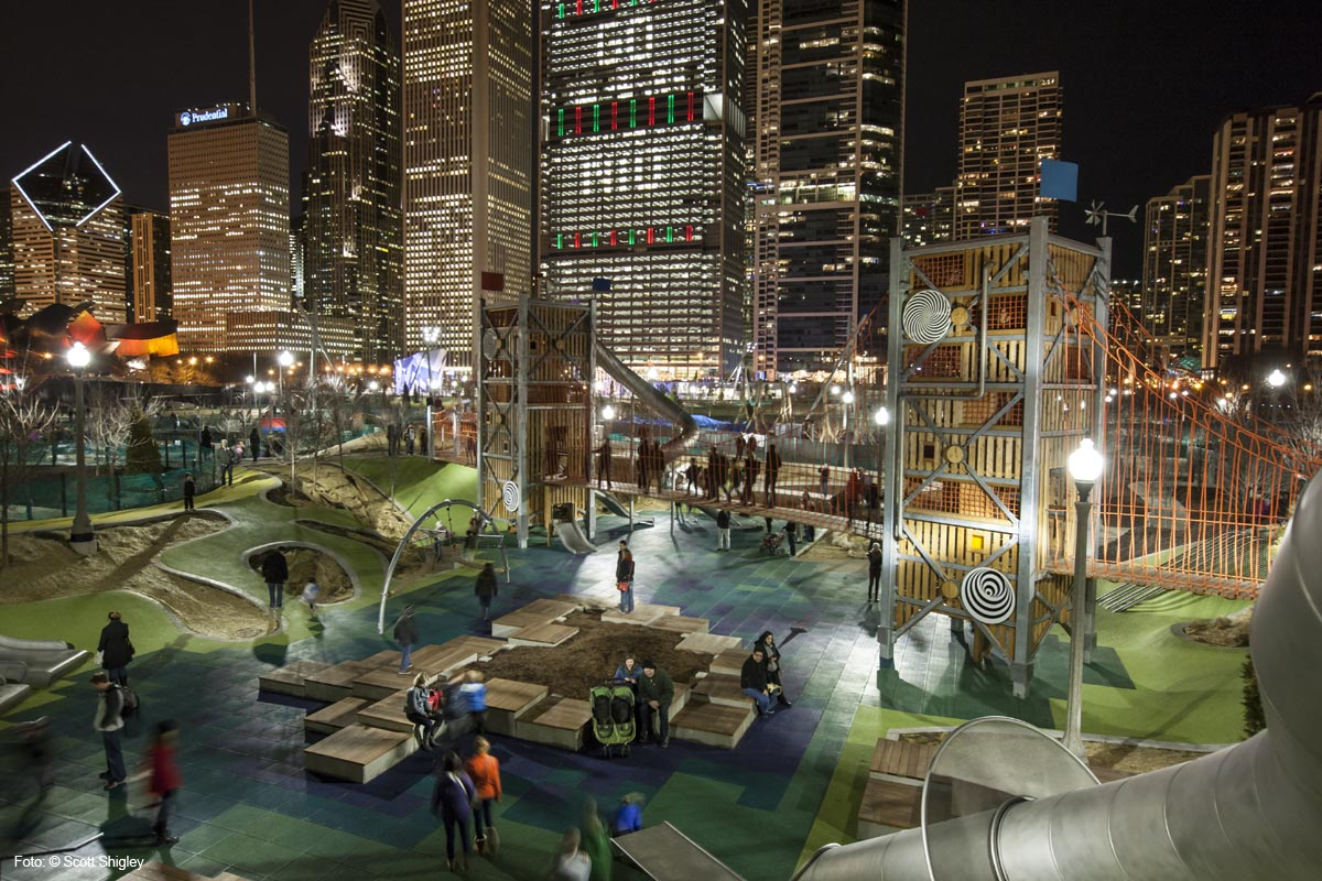 Maggie_Daley_Park_03