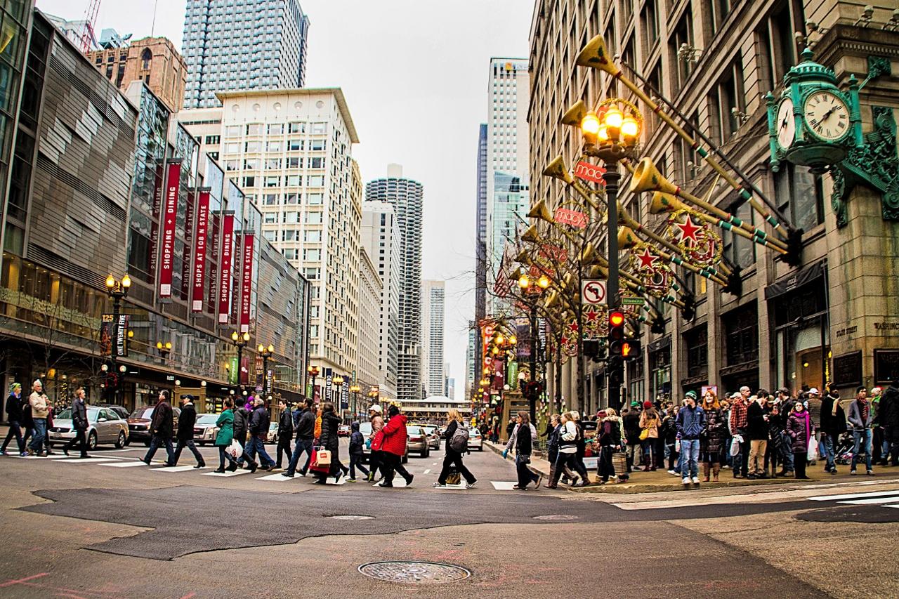 chicago-julie-plevak-8592widemerge-1280x853