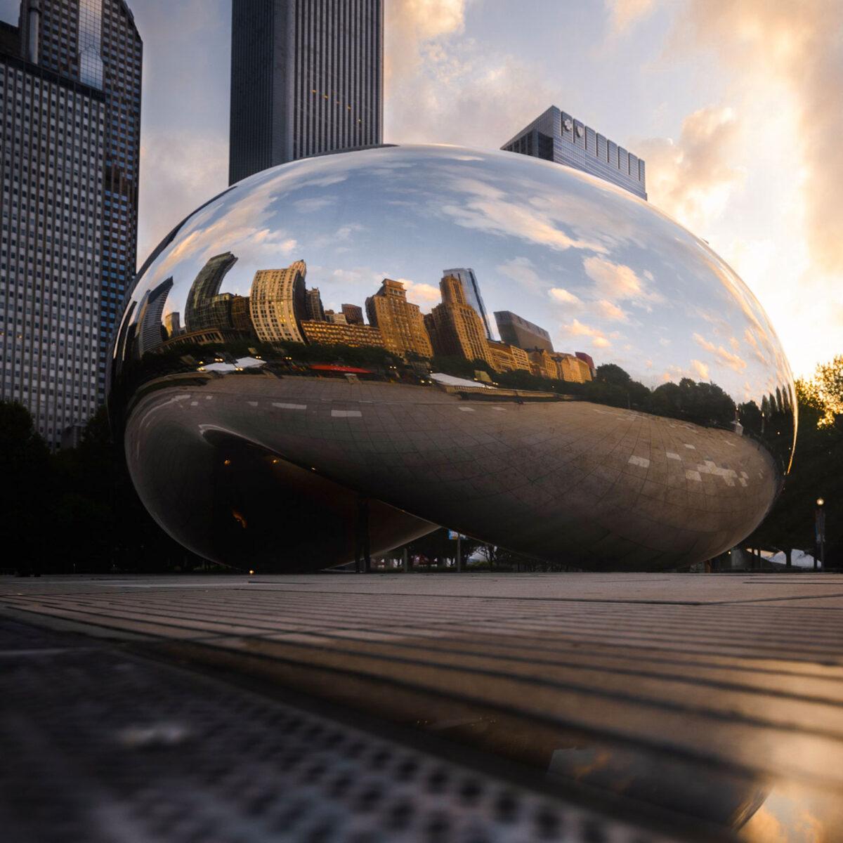 النشاطات الأجمل في شيكاغو لتقوم بها رفقة أطفالك