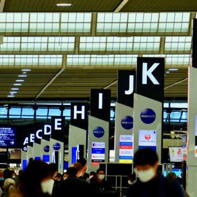 تطبيقات تتيح حمل جواز السفر الخاص بلقاح فيروس كورونا
