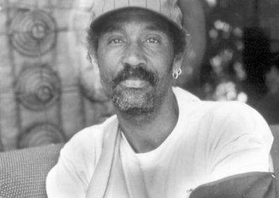 John-Holbrook-Dallas_Homeless-IMG_4215