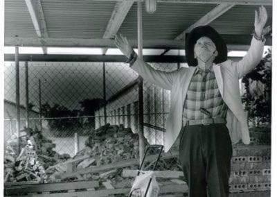 John-Holbrook-Dallas_Homeless-IMG_4216