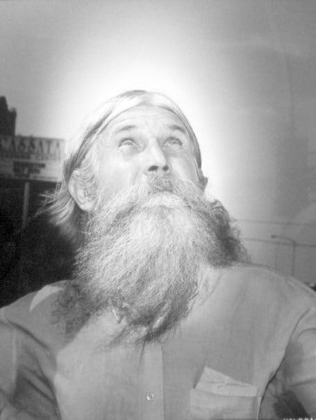 John-Holbrook-Dallas_Homeless-IMG_4217