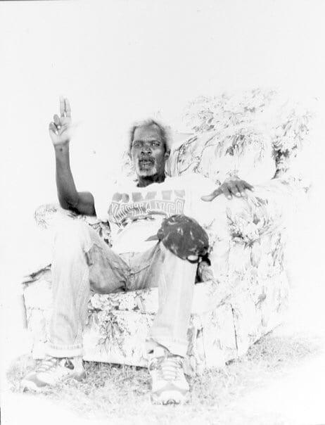 John-Holbrook-Dallas_Homeless-IMG_4221
