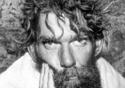 John-Holbrook-Dallas_Homeless-IMG_4223