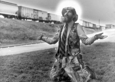 John-Holbrook-Dallas_Homeless-IMG_4225