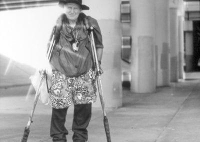 John-Holbrook-Dallas_Homeless-IMG_4226