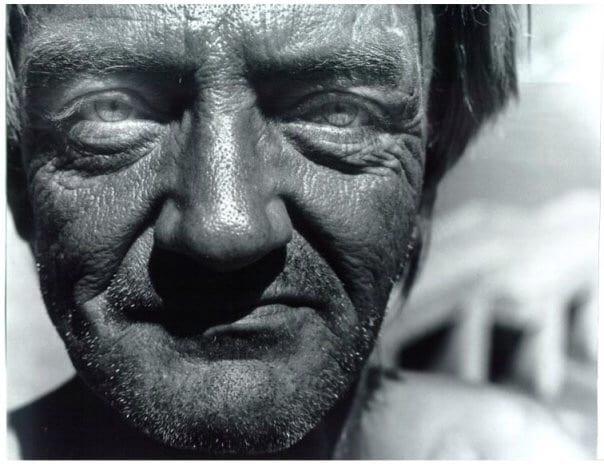 John-Holbrook-Dallas_Homeless-IMG_4234