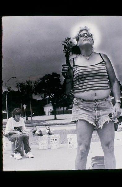 John-Holbrook-Dallas_Homeless-IMG_4237