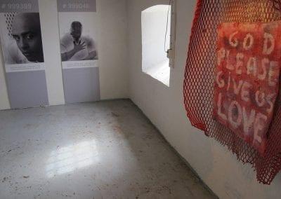 Oslo-exhibit_005
