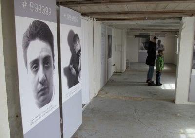 Oslo-exhibit_008