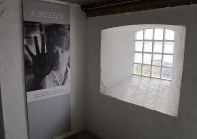 Oslo-exhibit_009