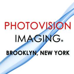 Photovision Imaging