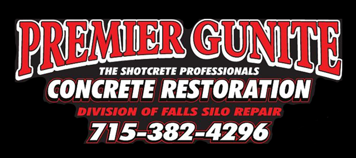 Premier Gunite LLC