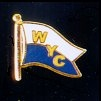 Wyandotte YC