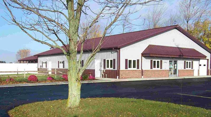 Contact us at Oak Harbor Pet Haven located in Oak Harbor, OH